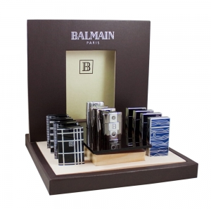 ZAPALNICZKA BALMAIN DISPLAY MIX 40983958